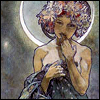 Mucha, can't remember title