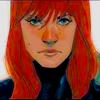 Phil Noto Black Widow