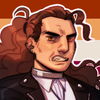 my motw character jasper