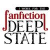 Fan ficton Deep State