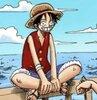 Yuichiro done lived