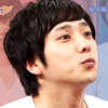 Nino kiss