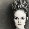 grace-coddington-1961-akehurst