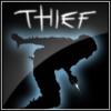 Thief avatar
