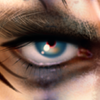 eyebawl