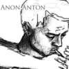 Illustration by Anon Anton. Skater Castiel