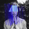 icon credit bluedreaming