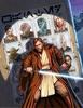 SW meets X-Men