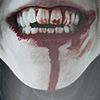 bloodteeth