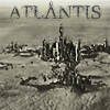 SGA: sandy atlantis year 50,000 CE
