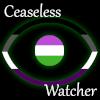 ceaseless watcher ace pride