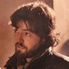 Athos de la Fére, King's Musketeer