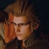 Ignis Scientia bringing on the smolder.