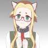 Gloomy Fox
