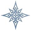Star Ocean First Evolution Symbol