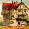 Carnivorous House