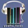 podfic_lover