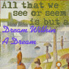 Dream_wia_Dream