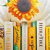sunflower books