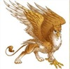 Gryphon gold