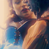 Rumbelle caress