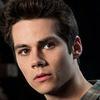 Stiles's face