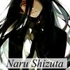 Naru Shizuta