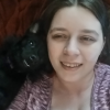 Me and my dog Nora :)