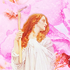 Henry V as Prince of Wales in Hoccleve manuscript