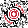 OTW_Member_Icon