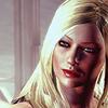 Harley Shepard