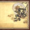 fuujin god of wind