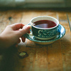 Tea by wendleberry on Dreamwidth