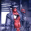 Deadpool #2 (2018), Art by Nic Klein