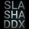 SlashAddx