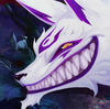 kindred_wolf