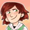 Shimmer Shy Icon