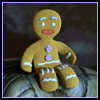 Do you know... the muffin man?