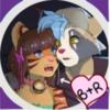 WeissOsaurus
