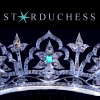 starduchess crown by ningloreth
