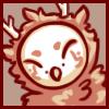 owldeer