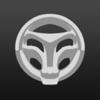reaper emblem icon
