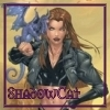 Shadowcat Made By Ishara