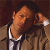 I don't understand your definition of good news (Castiel)