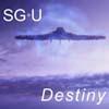 SGU Destiny