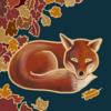 Morgana, by fresica