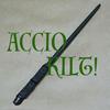 Accio_Kilt icon