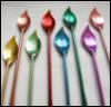 swizzlespoons