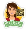 Meet DORI