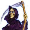 El avatar de Gudea